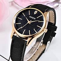 Женские наручные часы XINEW, фото 6