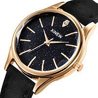 Женские наручные часы XINEW, фото 7