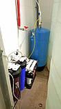 Фільтр зворотного осмосу Ecosoft RObust - 1000, фото 6
