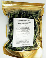 Органический синий чай Анчан из Таиланда, 50 г