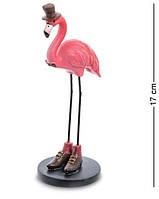 Статуэтка Фламинго MN- 53