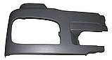 Окуляр фары MERCEDES AXOR 2 накладка фары окуляр МЕРСЕДЕС АКСОР 2 серия низкий, фото 6