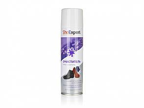 Купить средство для чистки кроссовок Shoexpert 250 мл