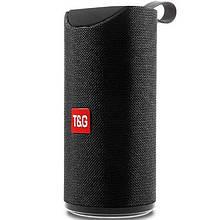 Колонка JBL TG113 Портативная блютуз (Bluetooth) колонка