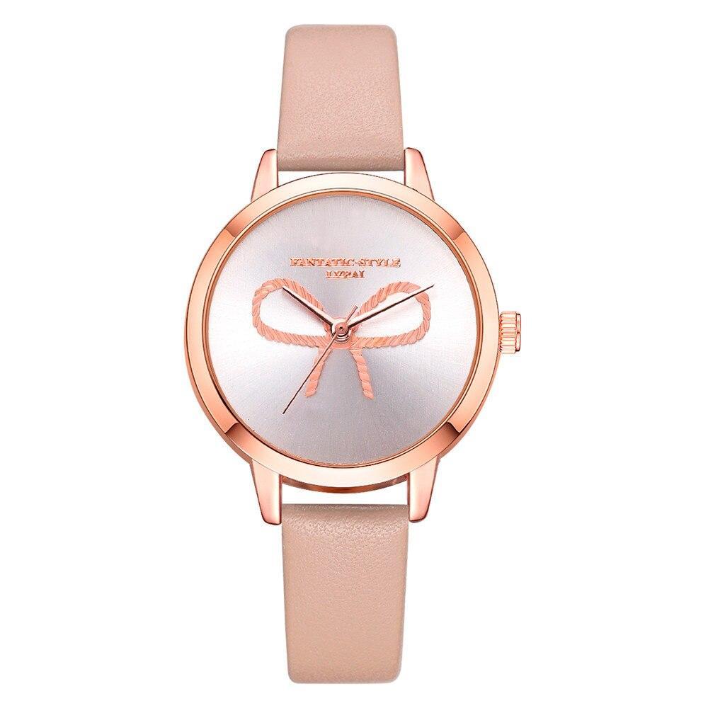 Жіночі наручні годинники LvPai
