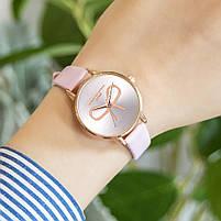Жіночі наручні годинники LvPai, фото 2