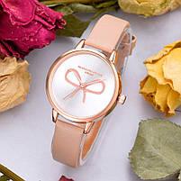 Жіночі наручні годинники LvPai, фото 3