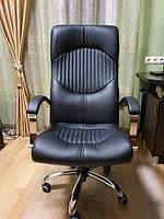 Офисное кресло GEFEST.jpg