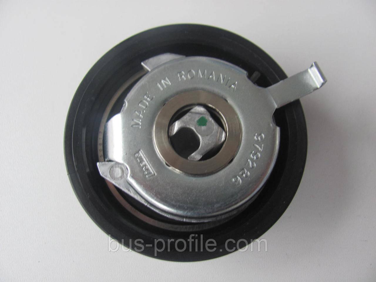 Ролик натяжной ГРМ VW T4 1.9D — INA — 531 0251 30