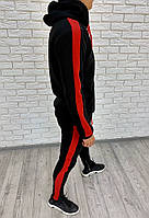Костюм мужской спортивный в расцветках 38541, фото 1