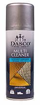 Универсальный очиститель, пена Dasco Multi Cleaner