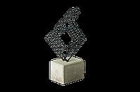 Награда LT
