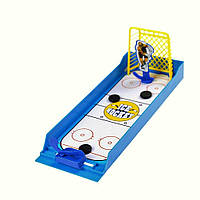 """Мини-игра для детей """"Хоккей"""""""