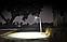 Світлодіодний вуличний світильник на сонячній батареї Solar LED Street Light 80W all-in-one, фото 5