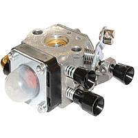 Карбюратор на мотокосу STIHL FS 55