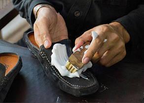 Универсальный очиститель для одежды и обуви Dasco Multi Cleaner