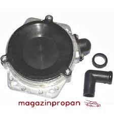 Смеситель газа на карбюратор СОЛЕКС, фото 2