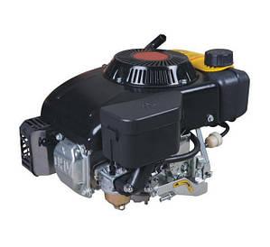 Запчасти для бензинового вертикального двигателя (64 мм) 1P64FA