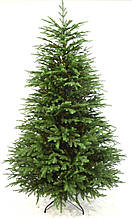 Литая елка Ника-2