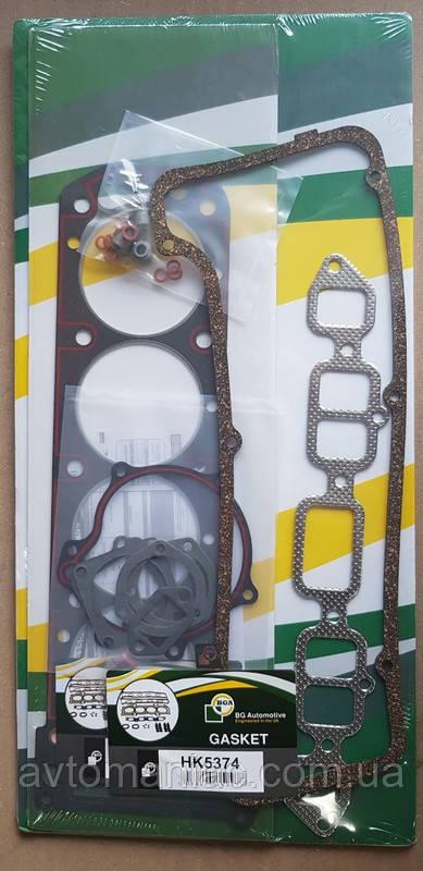 Комплект прокладок Opel COMBO Tour/CORSA 1.3 CDTI 16V