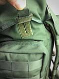 Рюкзак М9, фото 5
