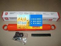 Амортизатор задній УАЗ ХАНТЕР газовий 3151-95-2915006-96