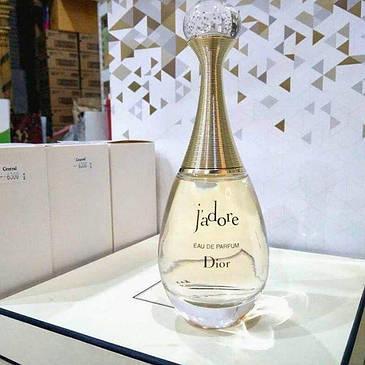 Тестер духи женские Christian Dior Jadore (Кристиан Диор Жадор), фото 2