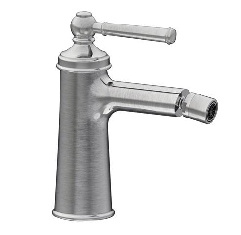 Смеситель для биде IMPRESE Hydrant