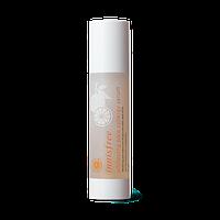 Сыворотка для сужения пор с витамином С Innisfree Whitening Pore Synergy serum