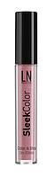 Блеск для губ LN Professional Sleek Color №116