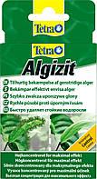Tetra ALGIZIT 10табл. против водорослей на 200 л.