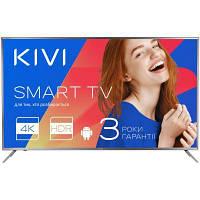 Телевизор Kivi 55U600GU