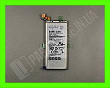 Аккумулятор Samsung n950 note 8 (EB-BN950ABE) GH82-15090A сервисный оригинал