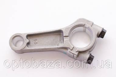 Шатун 13х26х76 для вертикального двигателя (64 мм) 1P64FA