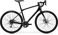 Велосипед Merida SILEX 200
