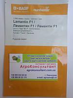 Насіння томату Ламантин F1 (Nunhems) 1 000 насінин — ранньостиглий (68-75 днів ) червоний, детермінантний, крупнопл.