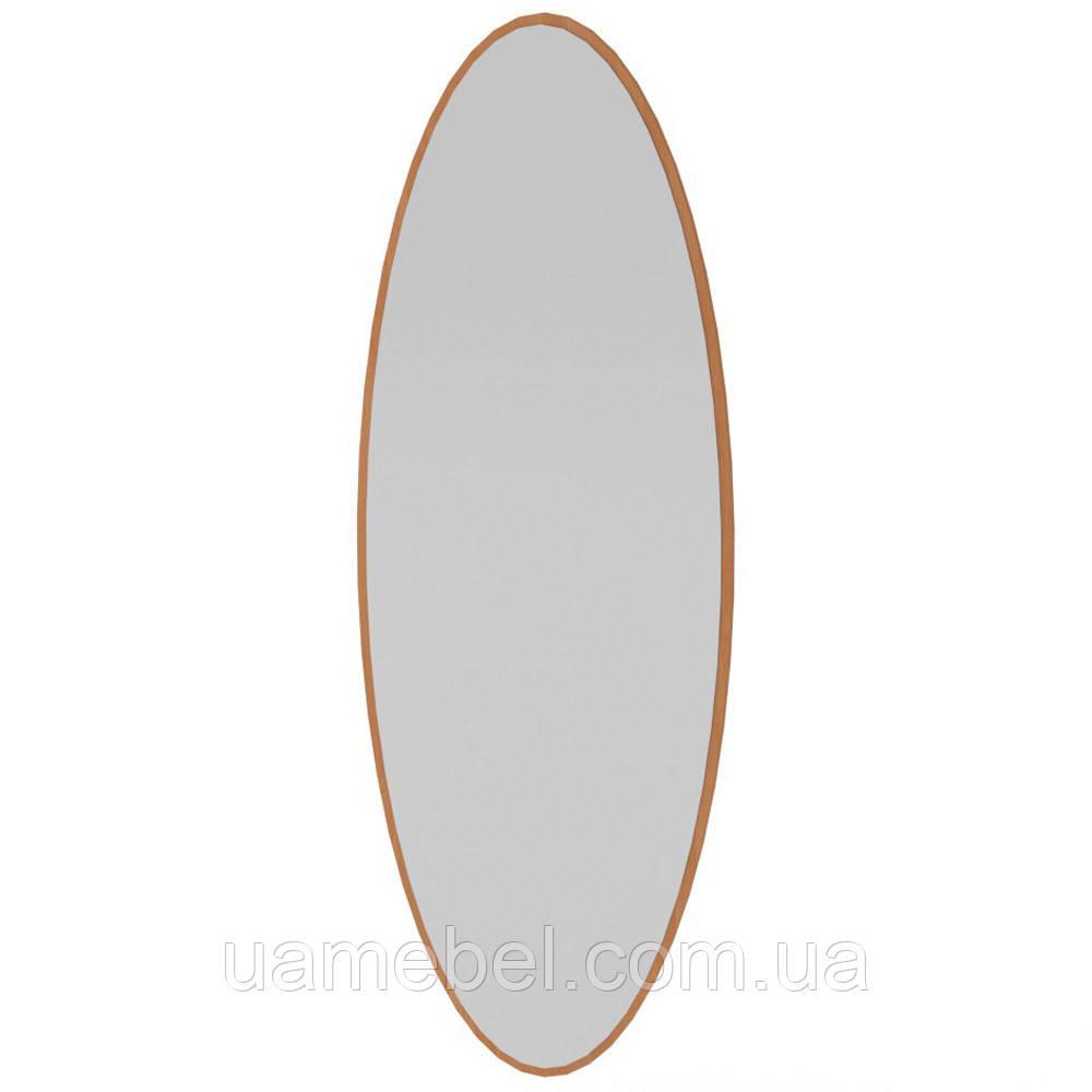 Зеркало для комнаты Зеркало-1