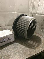 №76 Б/у моторчик печки 96331060 для Chevrolet Tacuma 2000-