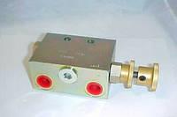 Клапан 810-432C распределительный Great Plains 810-432С