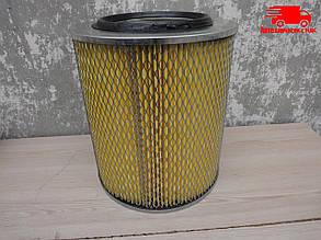 Элемент фильтра воздушного ГАЗ 3309 (EFV497) (Цитрон) 4301-1109013