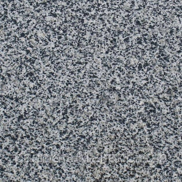 Плитка гранітна покостівка