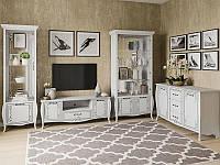 Модульная система для гостинной Тереза Мир Мебели