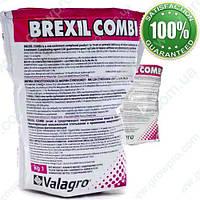 Минеральное удобрение VALAGRO Brexil Combi 100g (собст. фасовка)