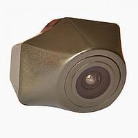Штатная камера переднего вида Prime-X B8022 KIA Sportage R (2011 — 2012) / KIA K3