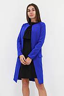 S, M, L, XL / Класичний жіночий кардиган Classic, синій