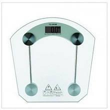 Весы ACS 2003B Квадратные