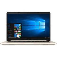 Ноутбук ASUS VivoBook S15 S510UA (S510UA-RS51)
