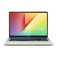 Ноутбук ASUS VivoBook S15 S530UA Yellow (S530UA-DB51-YL) НОВИНКА