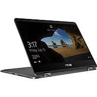 Ноутбук ASUS ZenBook Flip 14 UX461UA (UX461UA-DS51T)