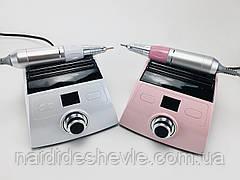 Фрезер профессиональный ZS-710 на 65 Вт - 50000 об/мин.
